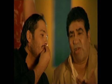 Ramy Ayach & Adaweya - ElNas El Ray'ah