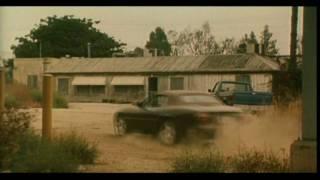 Memento Trailer Español HD