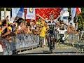 Mark Padun wins GP Capodarco Comunita Di Capodarco 2017