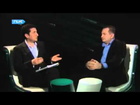 Примаков Ливия Египет Новодворская, Боровой : ситуация в египте