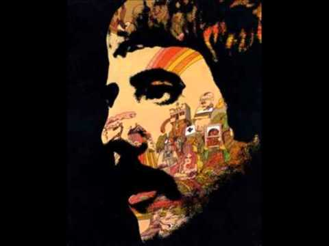 Thumbnail of video Lee Hazlewood - Home (I'm Home)
