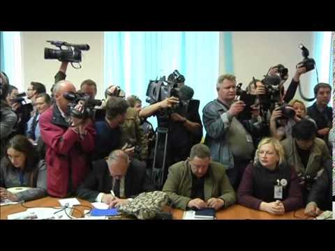 4139WD UKRAINE-DONETSK REFERENDUM