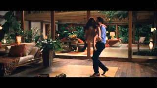 The Twilight Saga Breaking Dawn Part 2 (Full Official