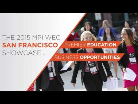WEC 2015