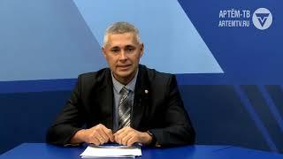 Свободный диалог с Юрием Салиным