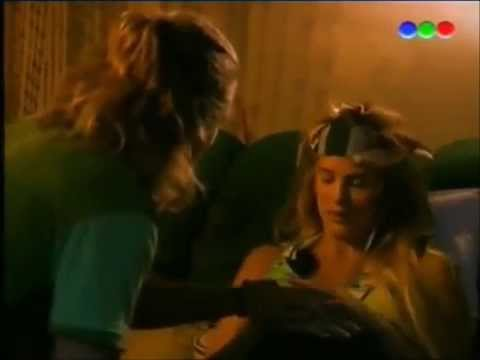 Tacho y Melody 3 - Casi Angeles 4