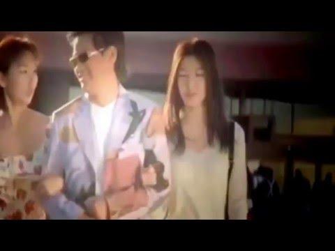 Phim Hành Động Hình Sự HongKong - Bịp Vương Đại Chiến Thần Bài