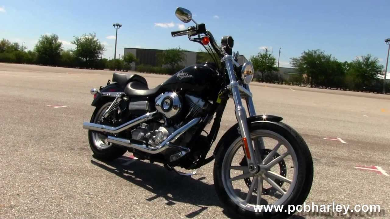 cheap used harley davidson motorcycles for sale by private autos weblog. Black Bedroom Furniture Sets. Home Design Ideas