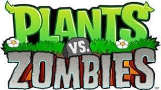 Como Sacar Soles Y Dinero Infinito En Plantas Vs Zombies 1