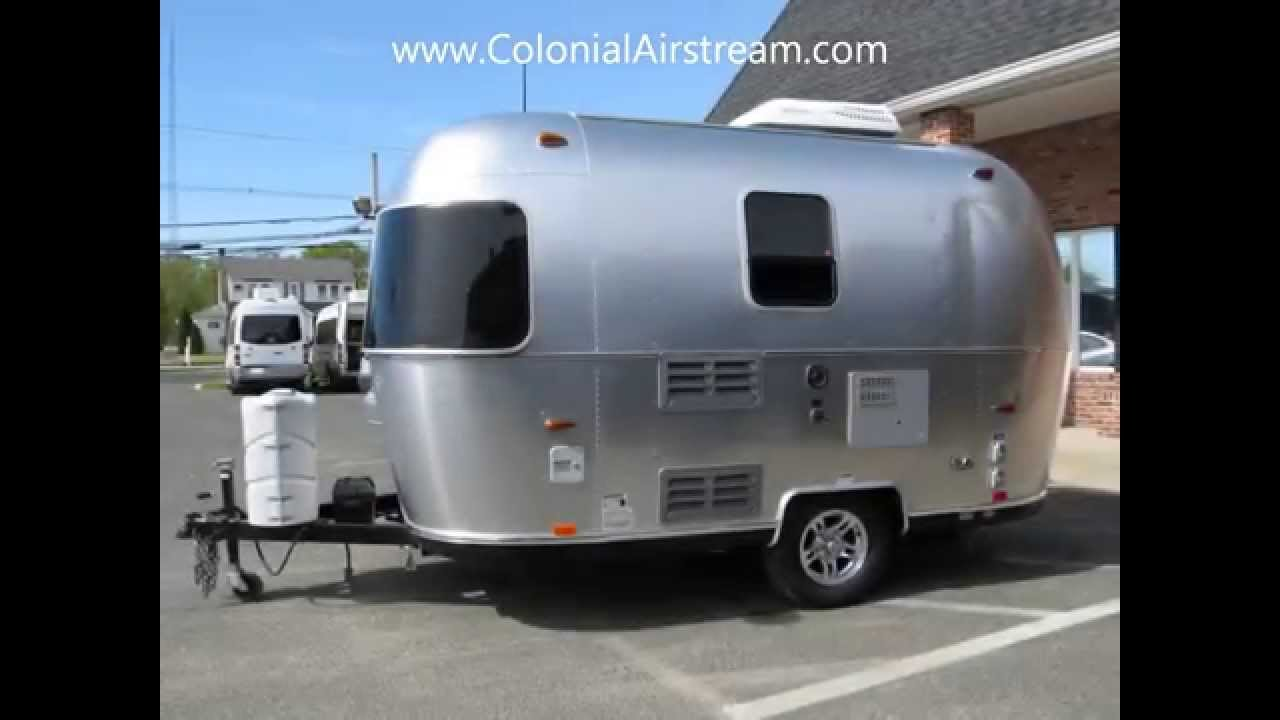 Camping Trailers Small With Simple Innovation agssamcom