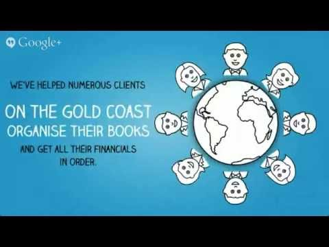 Cool image about Bookkeeping Gold Coast - it is cool