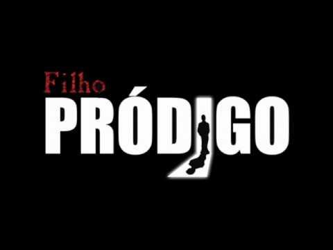 CASSIANE  FILHO PRODIGO
