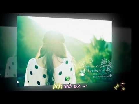 [Kara] MV Xa kỷ niệm - Phan Mạnh Quỳnh