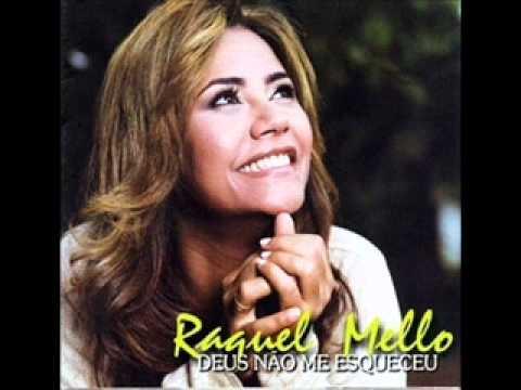 Raquel Mello- Eterno Amor
