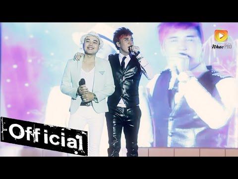 Sông Quê - Lâm Chấn Khang ft. Khánh Bình (Live Show Happy Birthday Đại Gia Tửng P11/23)