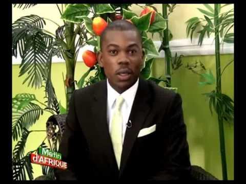Matin Afrique 11 Juin 2013 Masieta Annonceur