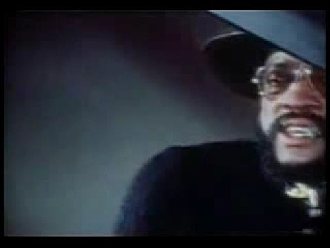 Billy Paul. Me And Mrs Jones. Original Video