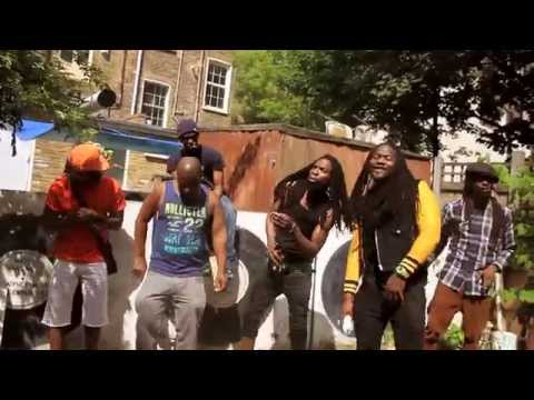 Slughed – Working So Hard [official Music Video] | Reggae, Dancehall, Bashment