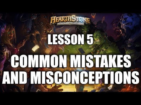 warcraft 3 guide for beginners