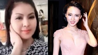 Vợ Cao Toàn Mỹ bất ngờ gửi tâm thư đến Hoa hậu Phương Nga - TIN TỨC 24H TV
