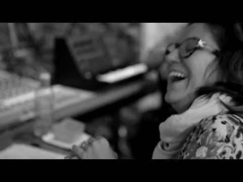 Maria Rita – Rumo Ao Infinito (Teaser)