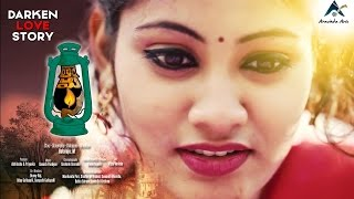 Thaamasi Telugu Short Film 2017