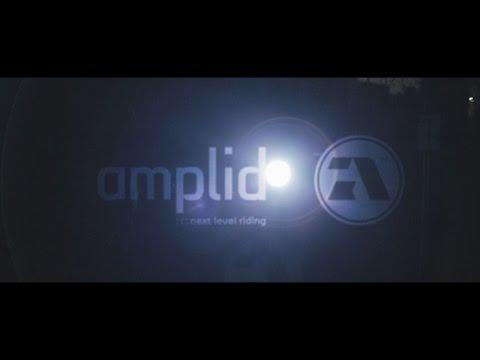 Amplid Creamer 166