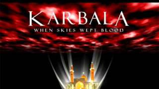 Best Bayan Of Karbala In Amaizing Voice Of Allama Okarvi Sahab Part 1