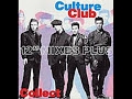 Culture Club - War Song (12&quot; extended mix)