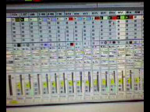 Thread ableton live intro vs live 8 vs suite even if it - Difference between ableton live lite and full version ...