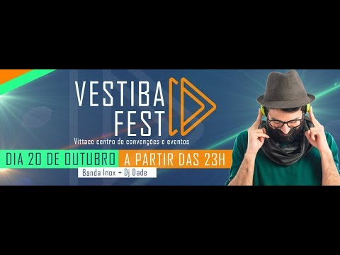 Vestiba Fest Guairacá 2017