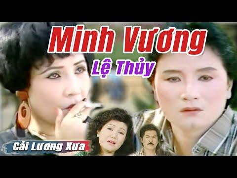 Cai Luong Viet▶Qua Cau Dang Cay - Cai Luong Xa Hoi