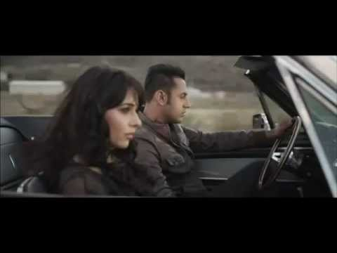Rahat Fateh Ali Khan new song 2012 Full Song Akhiyan From Mirza