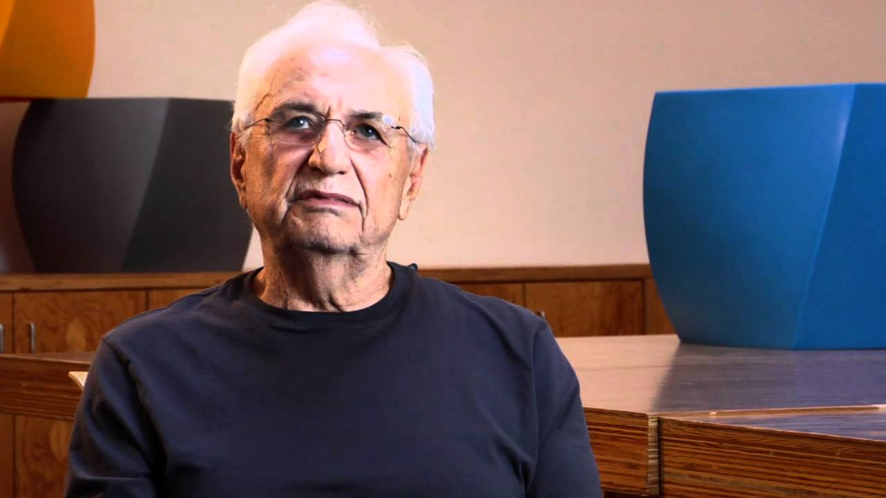 Frank O. Gehry, Gehry Residence Residential Masterpieces 20