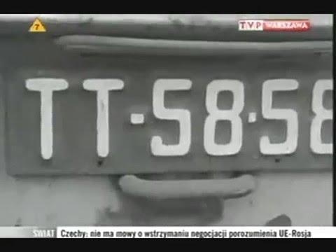 SFA SAN H25 H27 Kronika