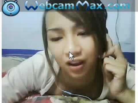 gai goi chat show 500k   YouTube