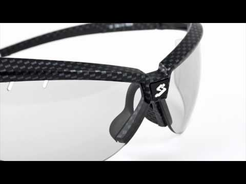 ZELERIX sunglasses by Spiuk