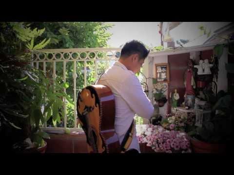 VIDEO OFICIAL Desahogo Norteño - Ordenes De Arriba - Corridos Nuevos 2013