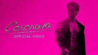 Casanova Tiger Shroff Video HD Download New Video HD
