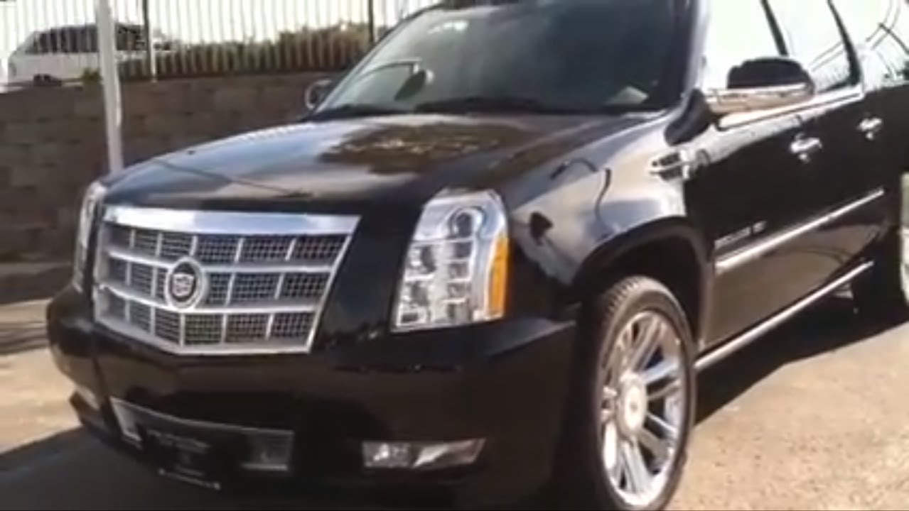 Displaying 20> Images For - 2015 Cadillac Escalade Esv Platinum