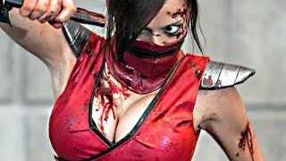 Mortal Kombat ALL Fatalities Hara Kiri Babalities Friendships Animality