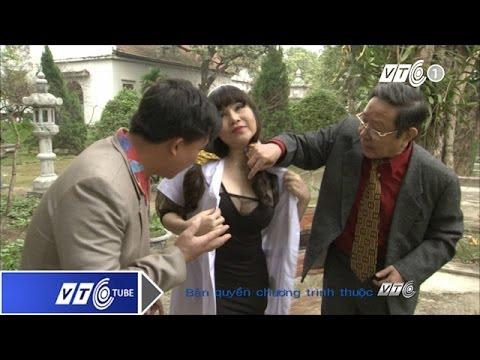 Táo quân 2014: Tập 5 - Bản full | VTC