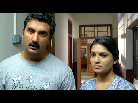 Deivamagal Episode 289, 08/04/14
