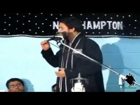 Related Pictures baap ki nasihat is an urdu poem ghazal of funny ...
