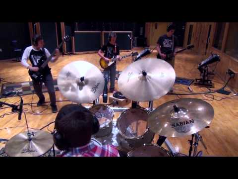 Kids Cover 46 and 2 by Tool / O'Keefe Music Foundation