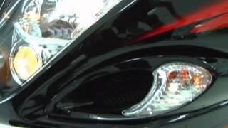 Saiba Mais Sobre A Motocicleta Hayabusa 1300cc