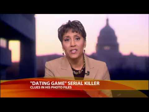 the dating show serial killer 10 best shows about serial killers article by mitali pandey, october 23, 2013 glamorising serial killers on television is a new bandwagon in hollywood, imitated by screens worldwide.