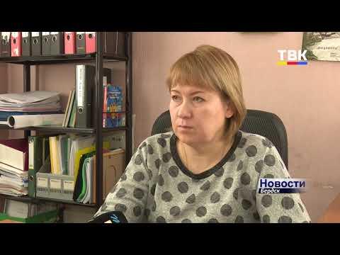 Вторая жизнь многоквартирных домов: Как в Бердске работает программа капитального ремонта?