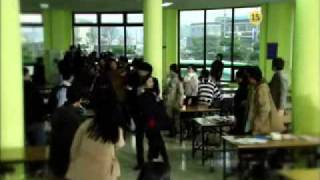 My Princess (Korean Drama-2011) Trailer