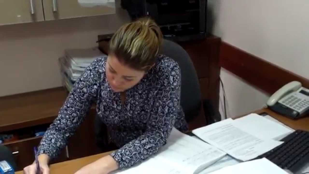 #AlegBrega a dus la #CEC o #contestație electorală